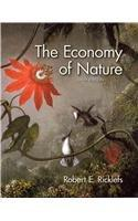 The Economy of Nature & iClicker