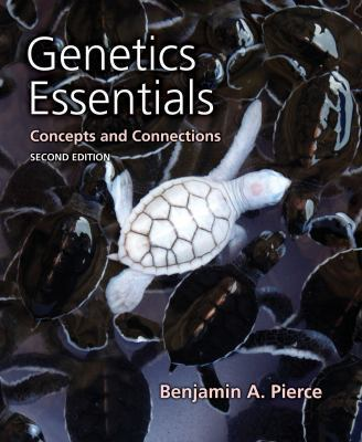 Genetic Essentials