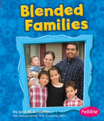 Blended Families