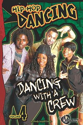 Dancing with a Crew