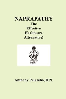 Narprapathy: The Effective Healthcare Alternative