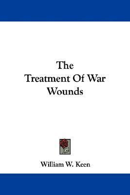 Treatment of War Wounds