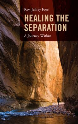 Healing the Separation: A Journey Within