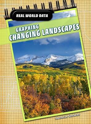 Graphing Changing Landscapes