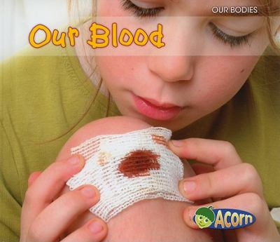 Our Blood (Acorn)