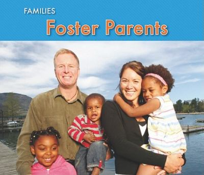 Foster Parents (Acorn: Families)
