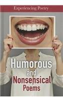 Humorous and Nonsensical Poems (Experiencing Poetry)