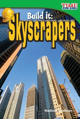 Build It : Skycrapers