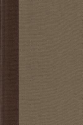 ESV Single Column Heritage Bible (Cloth over Board)