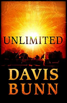 Unlimited : A Novel