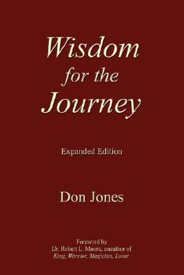 Wisdom for the Journey