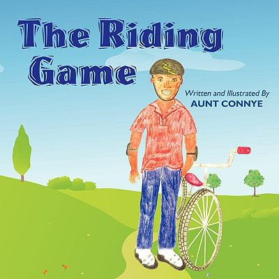 The Riding Game