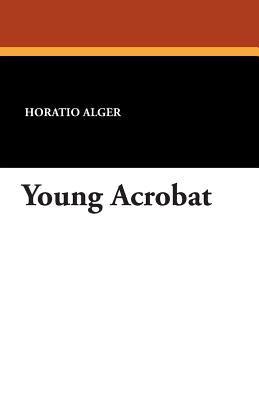 Young Acrobat