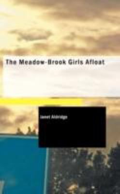 Meadow-Brook Girls Afloat