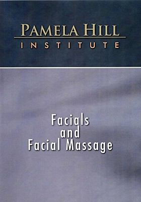 Facials and Facial Massage
