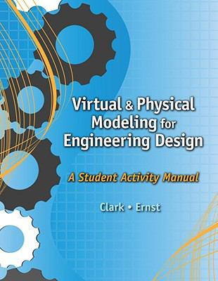 Engineering Design: an Introduction, Project Manual