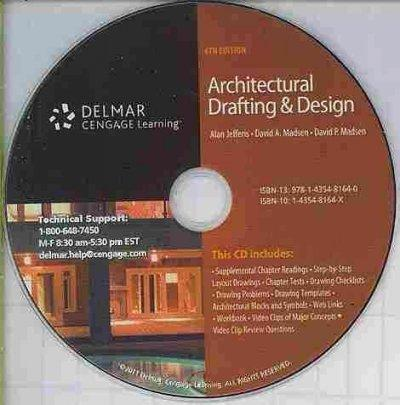 Architectural Drafting & Design Architectural Drafting & Design
