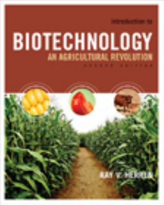 Introduction to Biotechnology 2