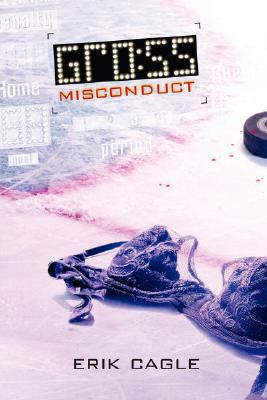 Gross Misconduct