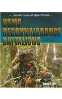 USMC Reconnaissance Battalions (Inside Special Operations)