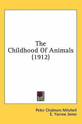 The Childhood of Animals