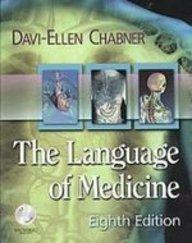 Medical Terminology Online for The Language of Medicine (User Guide, Access Code, Textbook and Mosby's Dictionary 8e Package), 8e