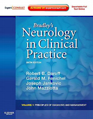 Bradley's Neurology in Clinical Practice