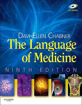 The Language of Medicine