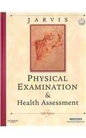 Health Assessment Online for Physical Examination and Health Assessment Version 2 (User Guide, Access Code, Textbook, and Video Series Version 2 User Guide & Access Code Package), 5e