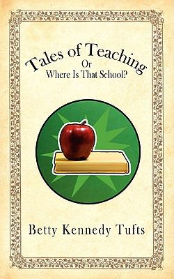 Tales Of Teaching