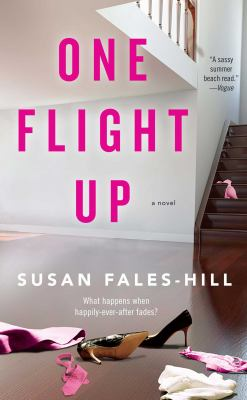 One Flight Up : A Novel