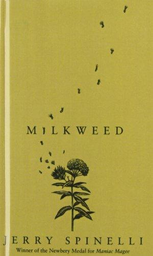 Milkweed (Readers Circle)