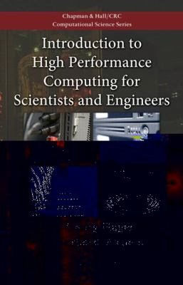 Introduction to High Performance Computing for Scientists and Eng