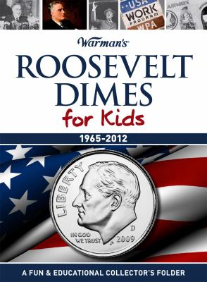 National Park Quarters for Kids, 2010-2021