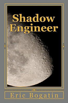 Shadow Engineer