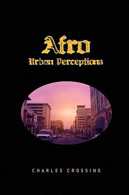 Afro Urban Perceptions