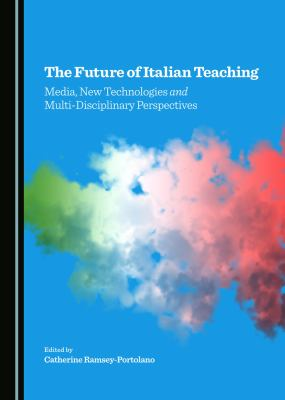 Future of Italian Teaching