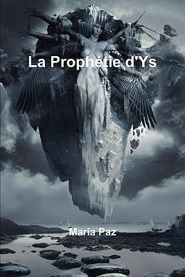 La Prophtie d'Ys (French Edition)