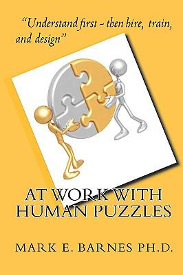 At Work with Human Puzzles