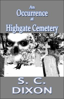 Occurrence at Highgate Cemetery