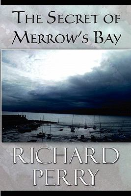 Secret of Merrow's Bay