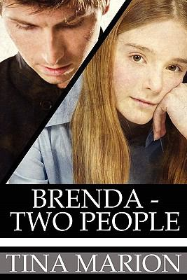 Brenda - Two People