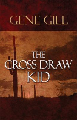 Cross Draw Kid