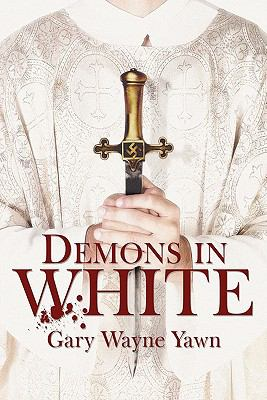 Demons in White
