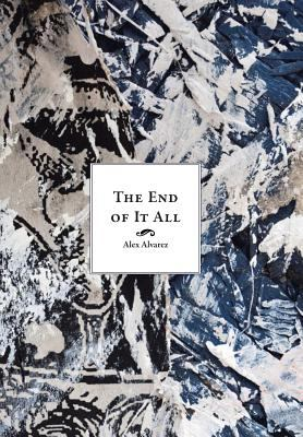 The End of it All: A Novel