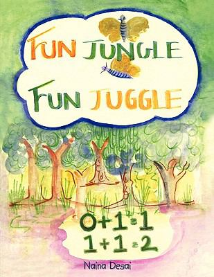 Fun Jungle