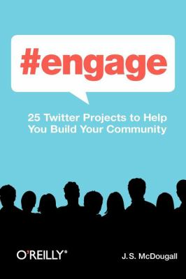 #Tweetsmart : 25 Twitter Projects to Help You Build Your Community