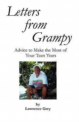 Letters from Grampy : Advice to Make the Most of Your Teen Years