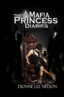 The Mafia Princess Diaries
