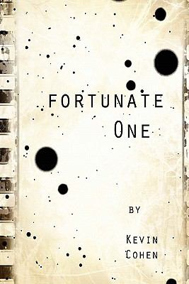 Fortunate One